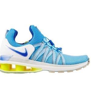 💥Last Pair-Nike Shox Gravity Sneakers Women's 8